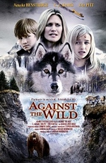 Против природы / Against the Wild (2014)