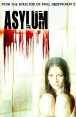 Психушка / Asylum