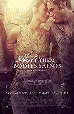 В бегах / Ain't Them Bodies Saints 2013