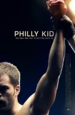 Боксер / The Philly Kid (2012)