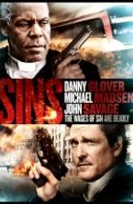 Искупление грехов / Sins Expiation (2012)