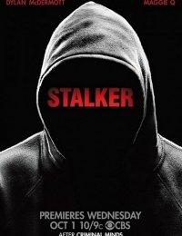 Сталкер (1 сезон) 1,2 серия (2014)