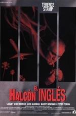 Англичанин / The Limey (1999)
