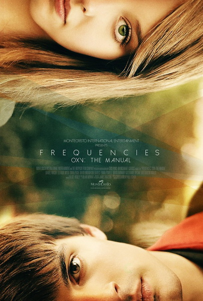 Частоты / Frequencies (2013)