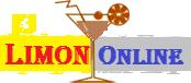 Kinodrev.ru - фильмы в хорошем качестве онлайн